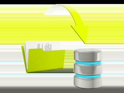 Data Backups
