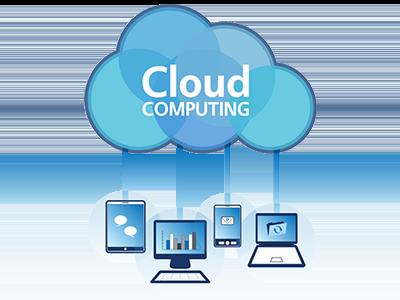 True Cloud Platform
